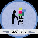 Magento Seller Bulk Upload