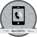 Magento Missed Call Extension