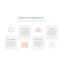 Tech Pro – Responsive template_3