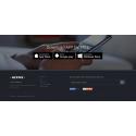 Tech Pro – Responsive template_2