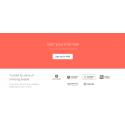 Tech Pro – Responsive template_4