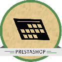 PrestaShop Best15 Products Module