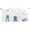 Boutique Shopify Theme_7