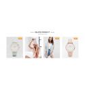 Boutique Shopify Theme_6