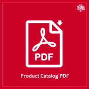 Opencart PDF catalog/manual/brochure