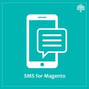 Magento 2 SMS