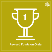 Opencart Reward points on Order