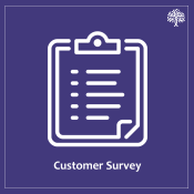 Opencart Customer Survey