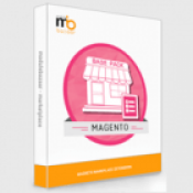 Magento Advanced Marketplace multi-vendor Extension