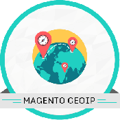 Currency Auto Switcher + GeoIP Location for Magento 2