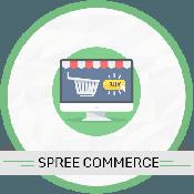 10 Hours Spree Commerce