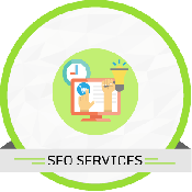 10 Hours SEO services