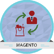 Magento Marketplace Automatic PO Generation