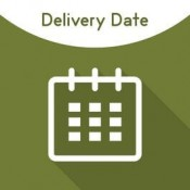 Delivery Date Extension