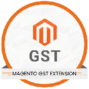 Magento 2 GST extension