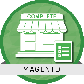 Magento Marketplace Complete Pack