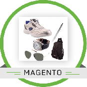 Magento Price Case Tier