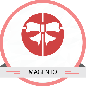 Magento Product Label, Ribbon & Stickers Extension