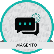Magento SMS Country Extension