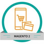 Pay COD Online for Magento 2