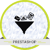 PrestaShop Advanced Filter