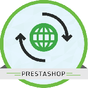 PrestaShop Currency Auto Switcher + GeoIP Location