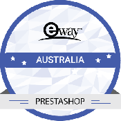 PrestaShop eWay Payments Australia