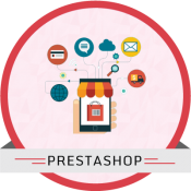 PrestaShop Multi Vendor Marketplace & Dropshipper module