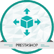 Prestashop Dropshipper Complete Pack - Support
