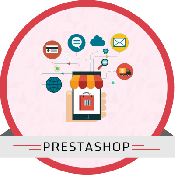 Prestashop Marketplace Module - Support