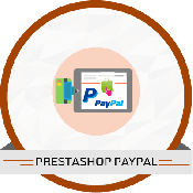 PrestaShop PayPal All-In-One Module