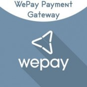 Magento Wepay Integration