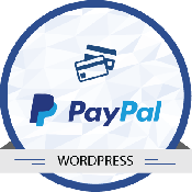 WP Paypal Payments Advanced