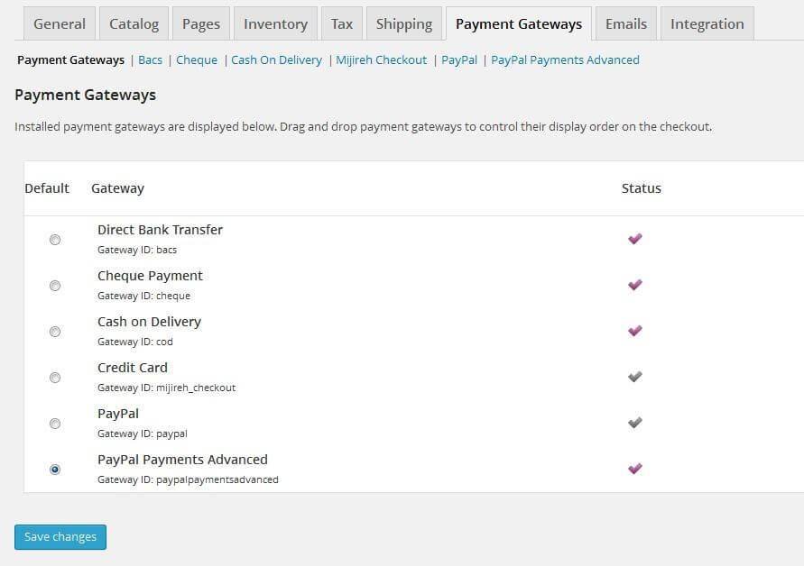 Modern payday loans image 8