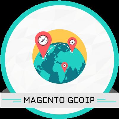 GeoIP & fopen -