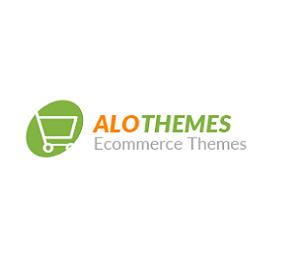 Alothemes