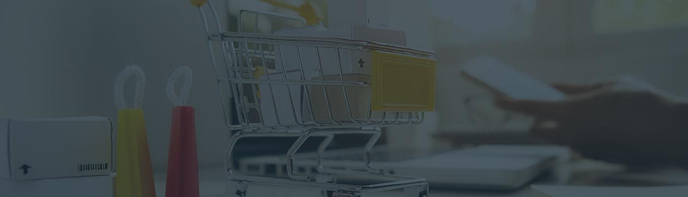marketplace seller benefits